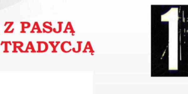 Prezentacja szkoły- oferta I Liceum Ogólnokształcące w Dąbrowie Tarnowskiej