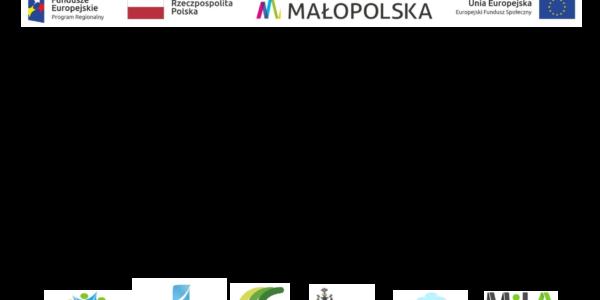 """Stowarzyszenie """"Wokół Kultury"""" nowym partnerem naszej szkoły"""