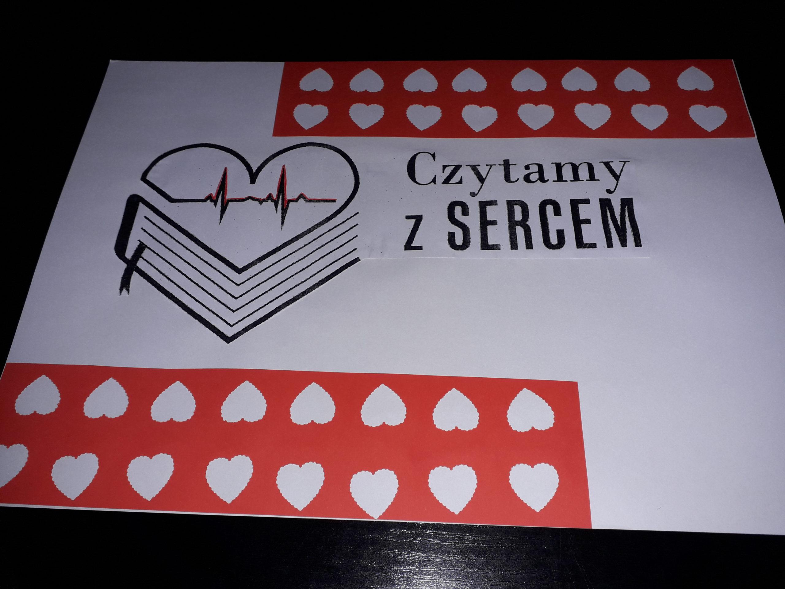 Jak dbać o nasze serca-Światowy Dzień Serca- 29 września